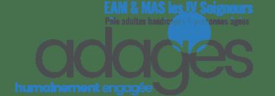 Adages | EAM et MAS les IV Seigneurs