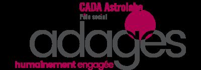 Adages | CADA & HUDA Astrolabe