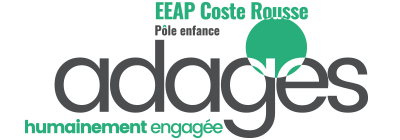 Adages | EEAP Coste Rousse