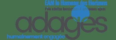 Adages | EAM le Hameau des Horizons