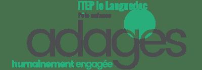 Adages | ITEP le Languedoc