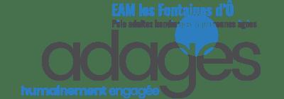 Adages | EAM les Fontaines d'Ô