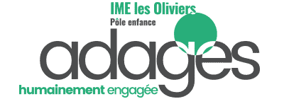 Adages | IME les Oliviers