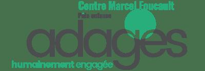 Adages | CMPP Marcel Foucault