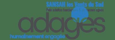 Adages | SAMSAH les Vents du Sud