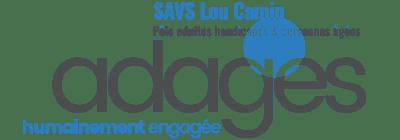Adages | SAVS Lou Camin