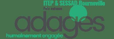 Adages | SESSAD Bourneville