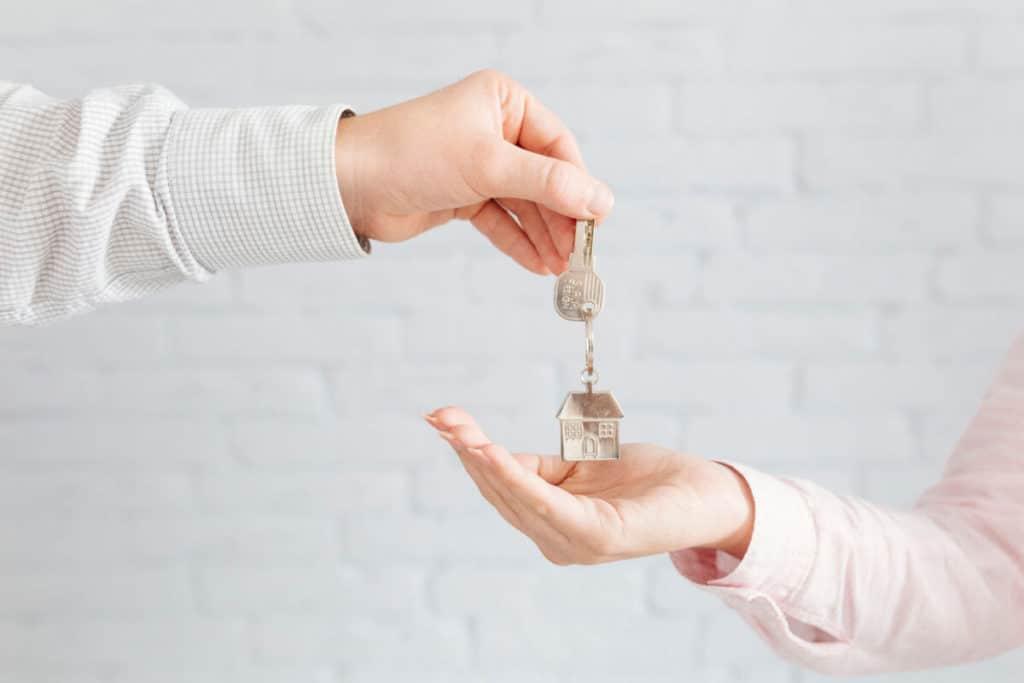mal logement montpellier,logement,difficultés de logement montpellier,habitât,précarité,précarité sociale montpellier