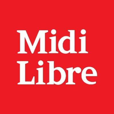 MIDI LIBRE | ITEP BOURNEVILLE OUVRE LES PORTES DE L'EUROPE