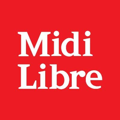 MIDI LIBRE | CONFERENCE AU JAM