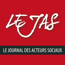 JAS,journal des acteurs sociaux