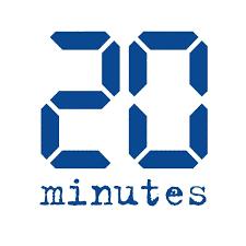 20 minutes | Une classe pour enfants autistes dans une maternelle…