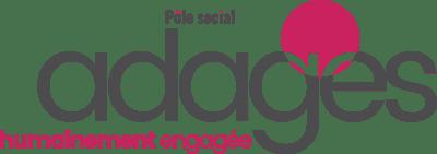 Pôle social 1