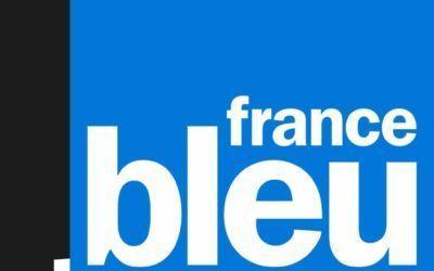 France Bleu Hérault donne la parole aux femmes invisibles