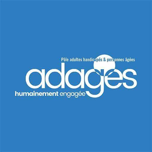 Pôle Adultes Handicapés et Personnes Âgées à Montpellier