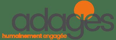 Charte graphique et logos