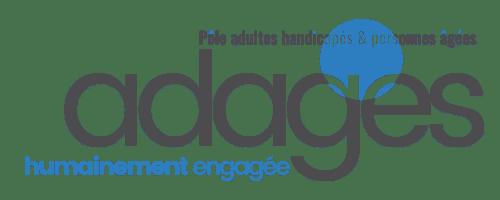 Pôle Adultes Handicapés et Personnes Âgées, Montpellier, Hérault, Occitanie, Association,