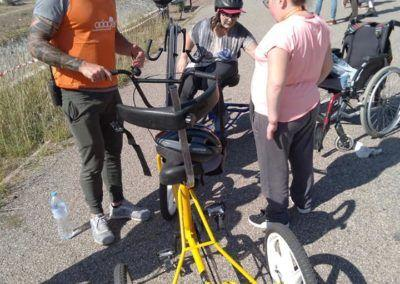 Atelier Tricycle