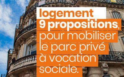 Logement   9 propositions pour mobiliser le parc privé à vocation sociale5 (3)