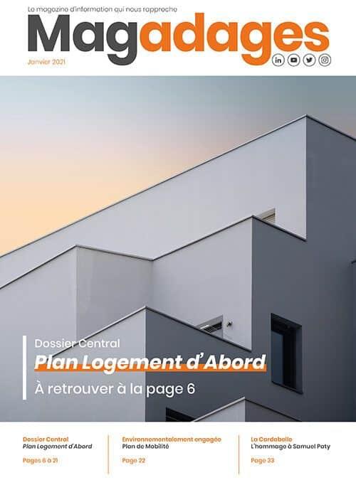 Magadages | Plan Logement d'Abord5 (1)