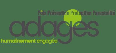 Pôle d'intervention Prévention Protection Parentalité